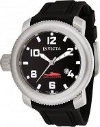Часовник Invicta - Sea Hunter 1544
