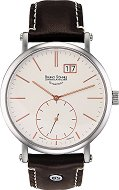 Часовник Bruno Sohnle - Lago 17-13095-245