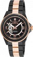 Часовник Invicta - Pro Diver 15599