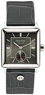 "Часовник Bruno Sohnle - Grandezza 17-13120-791 - От серията ""Grandezza"""