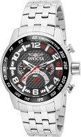 Часовник Invicta - Pro Diver 16068