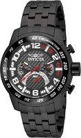 """Часовник Invicta - Pro Diver 16070 - От серията """"Pro Diver"""""""