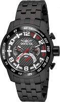 Часовник Invicta - Pro Diver 16070