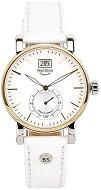 Часовник Bruno Sohnle - Briosa 17-23144-241