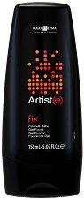 """Професионален фиксиращ гел за коса с ултра силна фиксация - От серията """"Eugene Perma - Artiste Fix"""" -"""