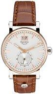 Часовник Bruno Sohnle - Briosa 17-63144-241