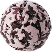 Blackberry Bath Creamer - Ароматна бомбичка-криймър за вана с масло от здравец и лавандула - олио