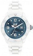 """Часовник Ice Watch - Ice White - Jeans SI.WJ.B.S.10 - От серията """"Ice White"""""""
