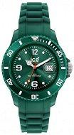 "Часовник Ice Watch - Sili Winter - Deep Green SI.DG.U.S.09 - От серията ""Sili Winter"""