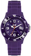 "Часовник Ice Watch - Ice Winter SW.GE.U.S.11 - От серията ""Ice Winter"""