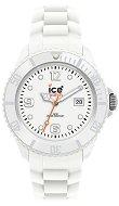 "Часовник Ice Watch - Sili Winter SI.WE.B.S.09 - От серията ""Sili Winter"""