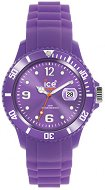 "Часовник Ice Watch - Ice Summer - Lavender SS.LR.U.S.11 - Часовник от серията ""Ice Summer"""