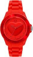 Часовник Ice Watch - Ice Love - Red