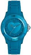 "Часовник Ice Watch - Ice Love - Aber blue - От серията ""Ice Love"""