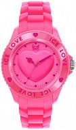 Часовник Ice Watch - Ice Love - Pink