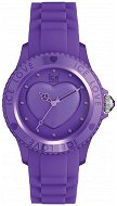 Часовник Ice Watch - Ice Love - Lavender
