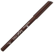 Essence Kajal Eye Pencil - Молив за очи - продукт