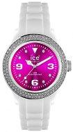 Часовник Ice Watch - Ice Star - White Blue IPK.ST.WPK.U.S.12
