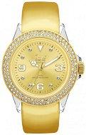 Часовник Ice Watch - Stone Tycoon - Gold Gold ST.GG.U.L.10