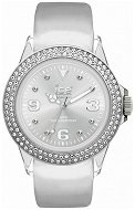 """Часовник Ice Watch - Stone Tycoon - Silver Silver ST.SS.U.L.10 - От серията """"Stone Tycoon"""""""