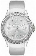 Часовник Ice Watch - Stone Tycoon - Silver Silver ST.SS.U.L.10