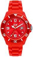 Часовник Ice Watch - Sili Forever - Red SI.RD.B.S.09
