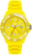 "Часовник Ice Watch - Sili Forever - Yellow SI.YW.B.S.09 - От серията ""Sili Forever"""
