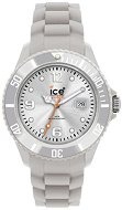 Часовник Ice Watch - Sili Forever - Silver SI.SR.B.S.09