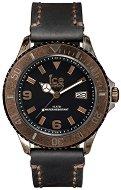 Часовник Ice Watch - Ice Vintage - Black Bronze VT.BKB.B.L.13