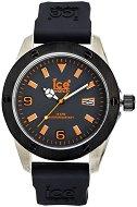 Часовник Ice Watch - XXL - Orange XX.OE.XX.S.09