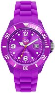 "Часовник Ice Watch - Ice Forever - Purple SI.PE.B.S.09 - От серията ""Ice Forever"""