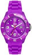 Часовник Ice Watch - Ice Forever - Purple SI.PE.B.S.09