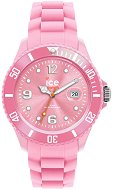 "Часовник Ice Watch - Ice Forever - Pink SI.PK.U.S.09 - От серията ""Ice Forever"""