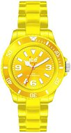 Часовник Ice Watch - Classic Solid CS.YW.S.P.10