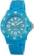 Часовник Ice Watch - Classic Fluo - Blue CF.BE.U.P.10