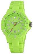 Часовник Ice Watch - Classic Fluo - Green CF.GN.U.P.10