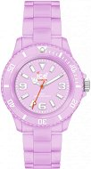 "Часовник Ice Watch - Classic Pastel - Dark Purple CP.DPE.U.P.10 - От серията ""Classic Pastel"""