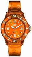 Часовник Ice Watch - Ice Jelly - Orange Neon JY.OT.U.U.10