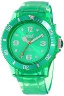 Часовник Ice Watch - Ice Jelly - Green Neon JY.GT.U.U.10