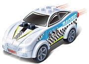 Автомобил -