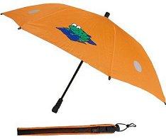 Детски чадър - Swing LiteFlex Kids
