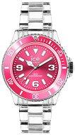 Часовник Ice Watch - Ice Pure - Pink PU.PK.U.P.12