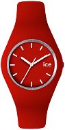Часовник Ice Watch - Ice Glam - Red ICE.RD.U.S.12