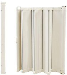 Сгъваща се преграда за врата - Guard Me - продукт