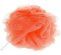 Мрежеста гъба за баня -