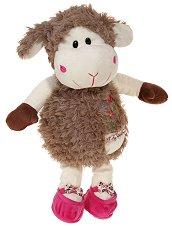 Овчица - играчка