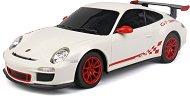 Автомобил - Porsche 911 GT3 - Количка с дистанционно управление -