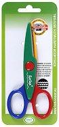 Ножица за декоративно рязане - продукт