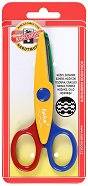 Ножица за декоративно рязане -