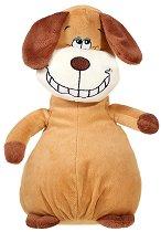 Кученце - Усмихни се -